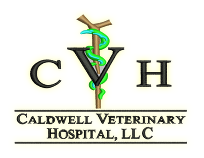 Caldwell Veterinary Hospital, LLC